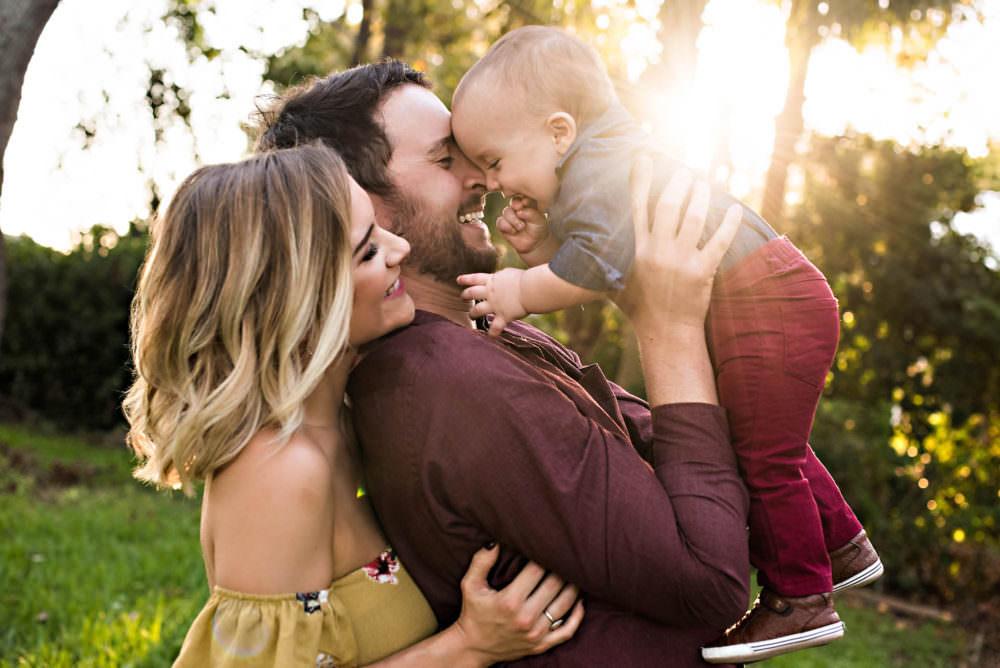 Edwards-Family-17-Jacksonville-Engagement-Wedding-Photographer-Stout-Photography-1000x668