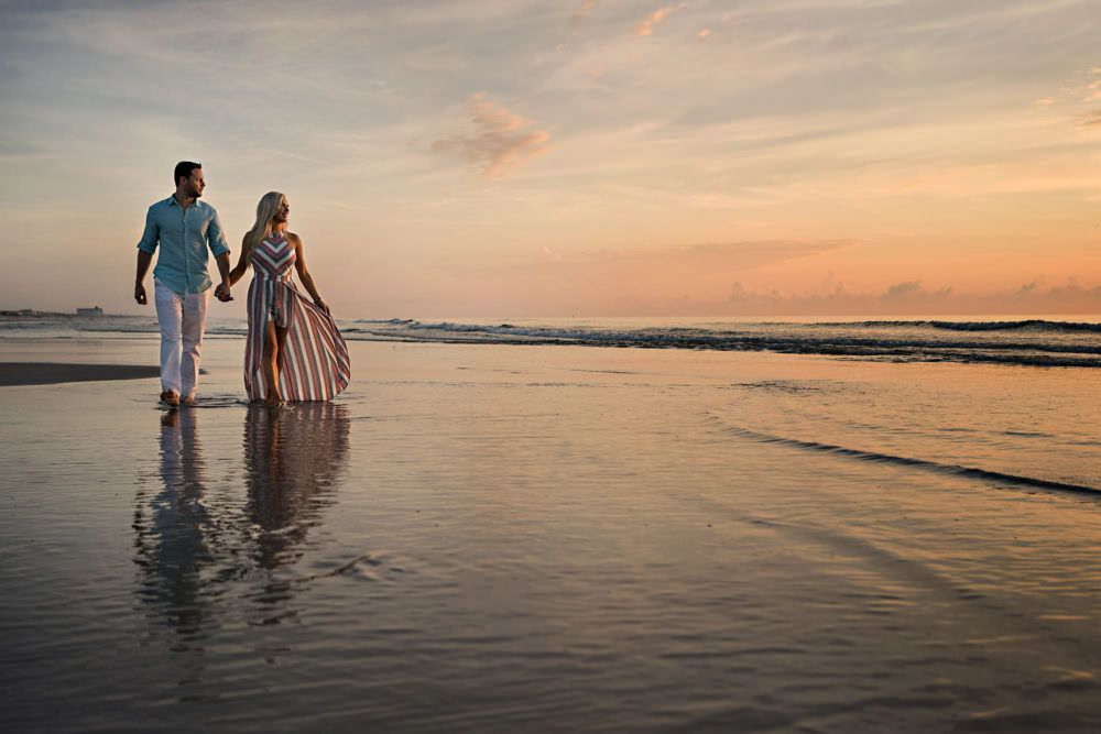 Mikah-Chad-11-Jacksonville-Engagement-Wedding-Photographer-Stout-Studios