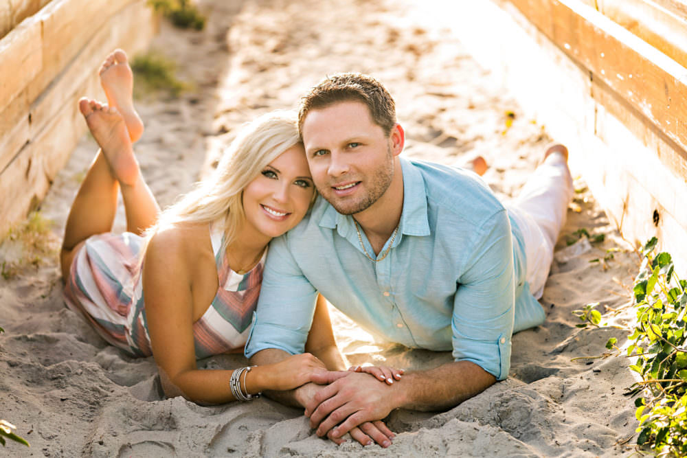 Mikah-Chad-39-Jacksonville-Engagement-Wedding-Photographer-Stout-Studios