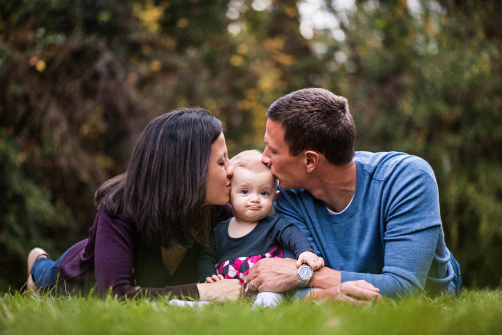 Seale-Family-33-Jacksonville-Engagement-Wedding-Photographer-Stout-Photography-1000x668