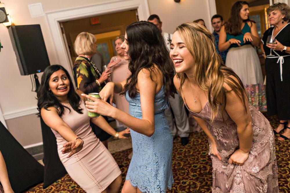 Taylor-Austin-103-Ribault-Club-Ft-George-Island-Wedding-Photographer-Stout-Studios