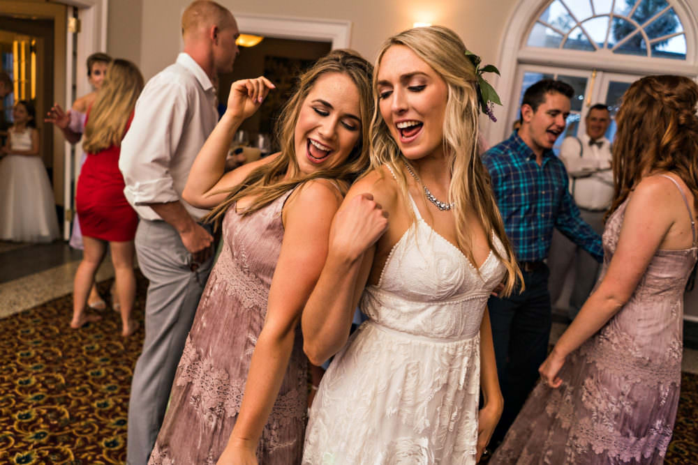 Taylor-Austin-105-Ribault-Club-Ft-George-Island-Wedding-Photographer-Stout-Studios