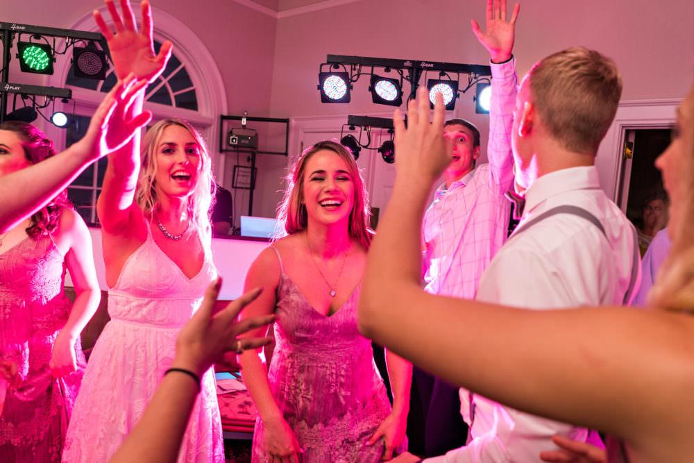 Taylor-Austin-107-Ribault-Club-Ft-George-Island-Wedding-Photographer-Stout-Studios