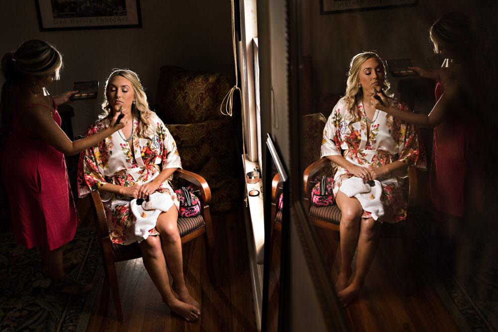Taylor-Austin-11-Ribault-Club-Ft-George-Island-Wedding-Photographer-Stout-Studios