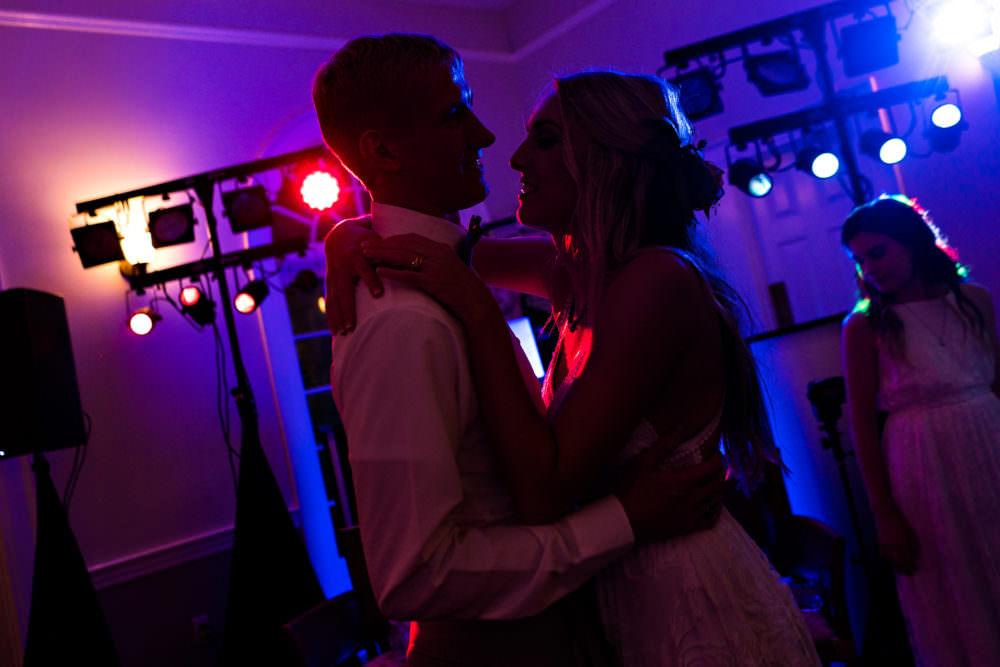 Taylor-Austin-111-Ribault-Club-Ft-George-Island-Wedding-Photographer-Stout-Studios