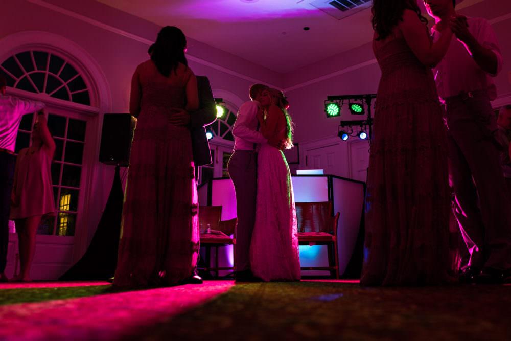 Taylor-Austin-113-Ribault-Club-Ft-George-Island-Wedding-Photographer-Stout-Studios