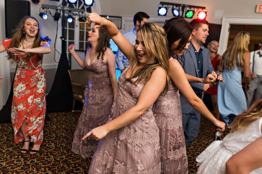Taylor-Austin-115-Ribault-Club-Ft-George-Island-Wedding-Photographer-Stout-Studios
