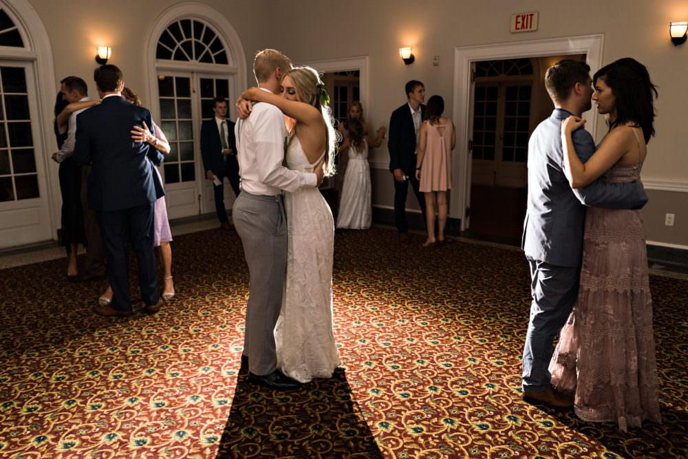 Taylor-Austin-117-Ribault-Club-Ft-George-Island-Wedding-Photographer-Stout-Studios