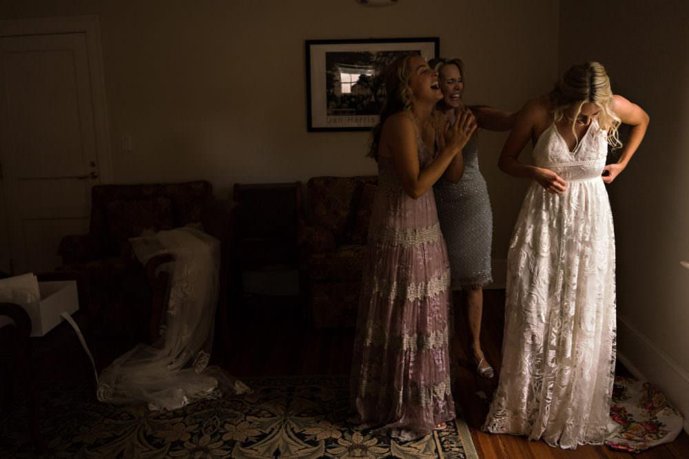 Taylor-Austin-27-Ribault-Club-Ft-George-Island-Wedding-Photographer-Stout-Studios