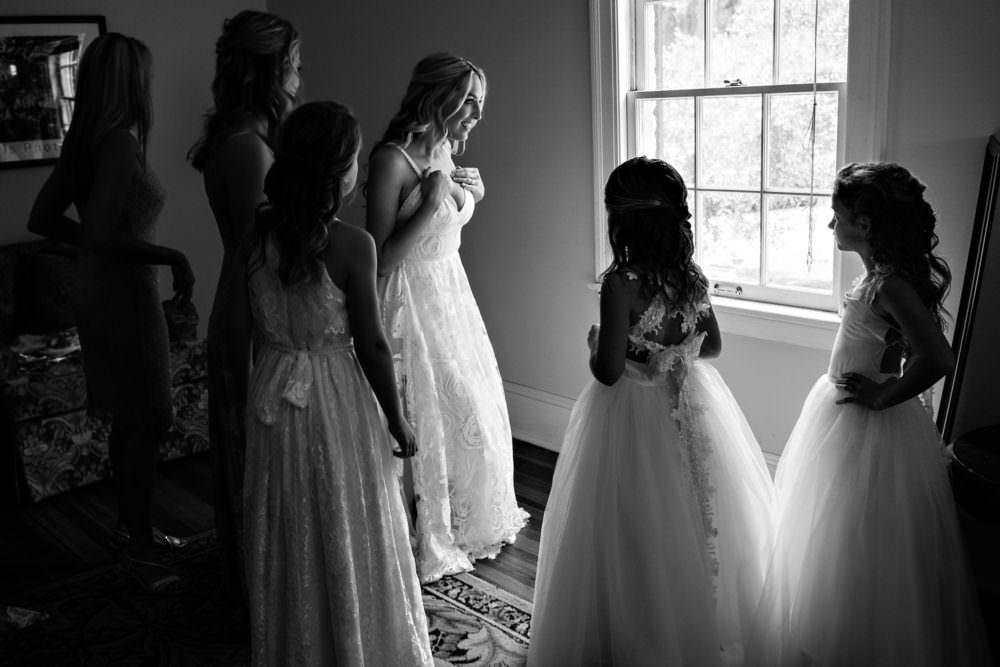 Taylor-Austin-32-Ribault-Club-Ft-George-Island-Wedding-Photographer-Stout-Studios