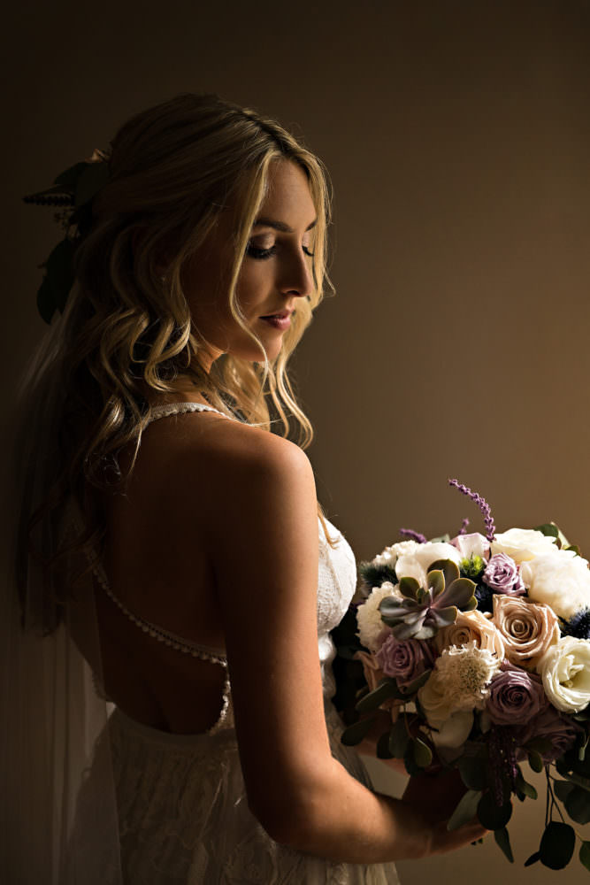 Taylor-Austin-41-Ribault-Club-Ft-George-Island-Wedding-Photographer-Stout-Studios
