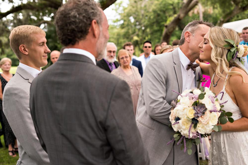 Taylor-Austin-45-Ribault-Club-Ft-George-Island-Wedding-Photographer-Stout-Studios