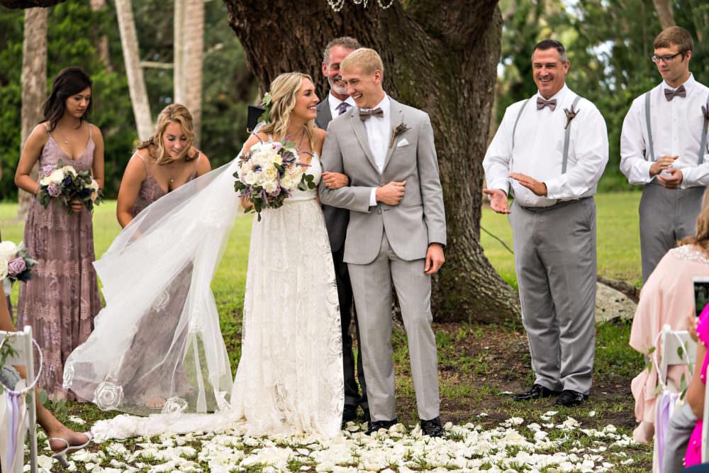 Taylor-Austin-53-Ribault-Club-Ft-George-Island-Wedding-Photographer-Stout-Studios