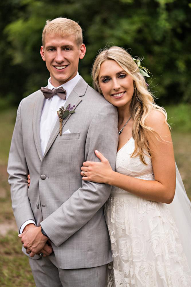 Taylor-Austin-61-Ribault-Club-Ft-George-Island-Wedding-Photographer-Stout-Studios