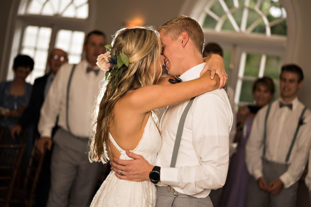 Taylor-Austin-65-Ribault-Club-Ft-George-Island-Wedding-Photographer-Stout-Studios