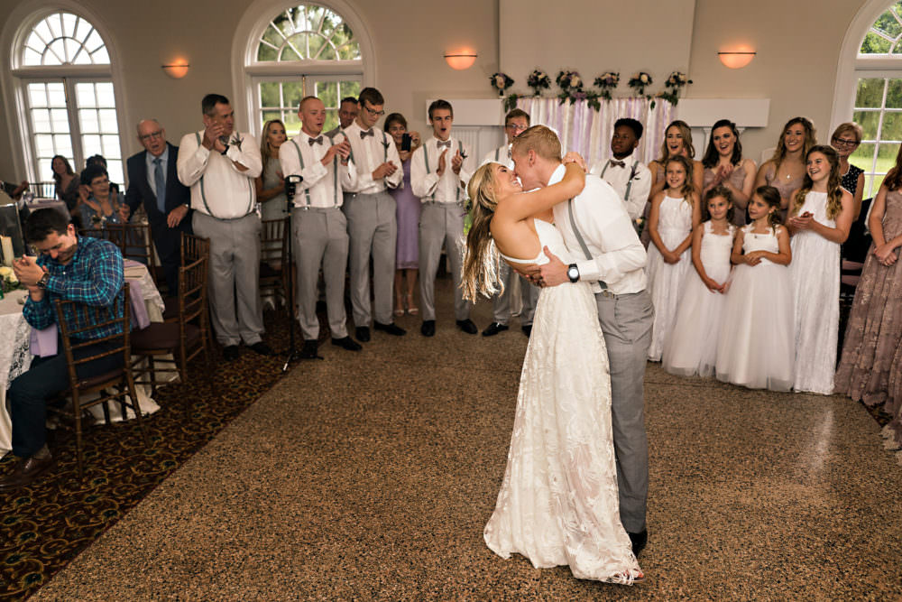 Taylor-Austin-67-Ribault-Club-Ft-George-Island-Wedding-Photographer-Stout-Studios