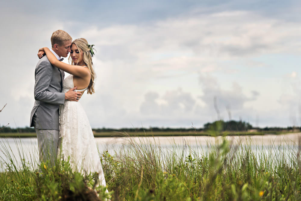 Taylor-Austin-73-Ribault-Club-Ft-George-Island-Wedding-Photographer-Stout-Studios