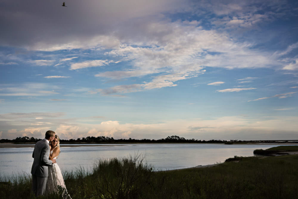 Taylor-Austin-81-Ribault-Club-Ft-George-Island-Wedding-Photographer-Stout-Studios