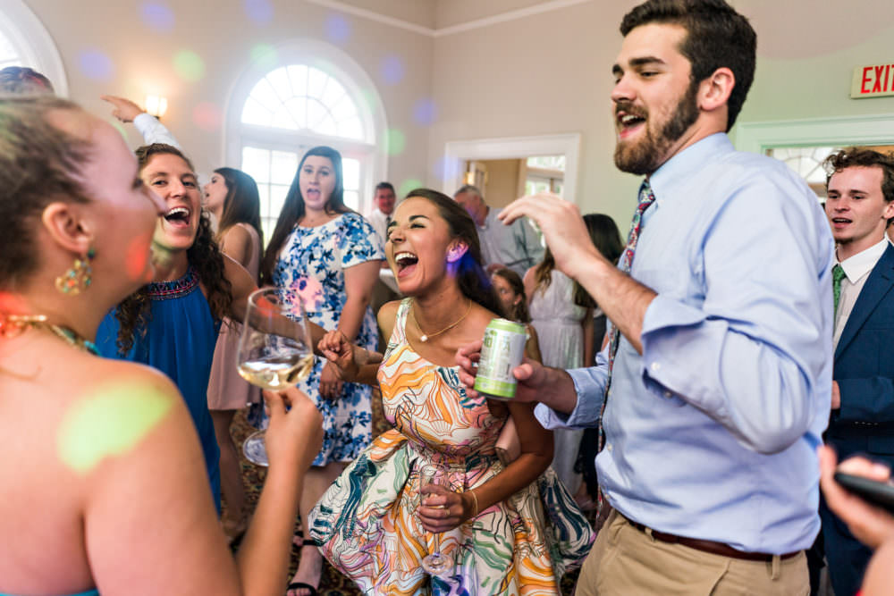 Taylor-Austin-99-Ribault-Club-Ft-George-Island-Wedding-Photographer-Stout-Studios