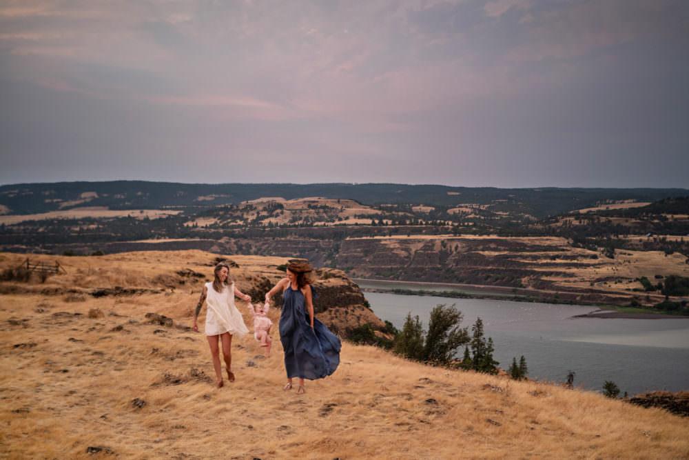 2018-Gregersen-Family-55-Portland-Portrait-Wedding-Photographer-Stout-Studios