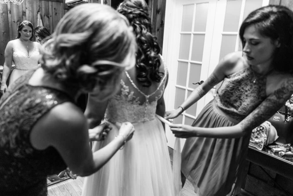 Samantha-Matthew-10-Mountain-Terrace-Woodside-California-Wedding-Photographer-Stout-Studios
