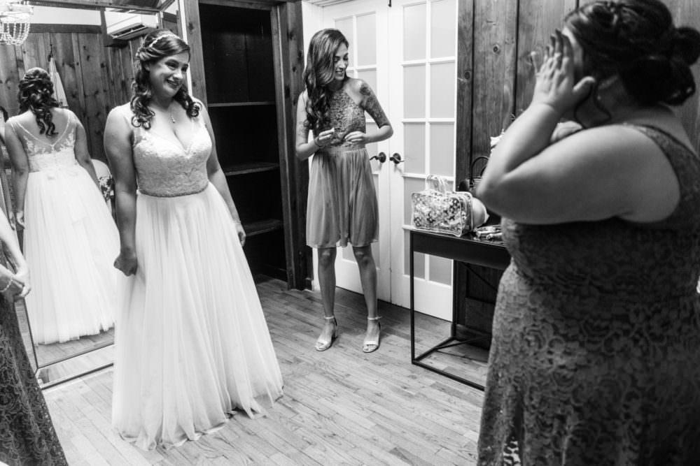 Samantha-Matthew-18-Mountain-Terrace-Woodside-California-Wedding-Photographer-Stout-Studios