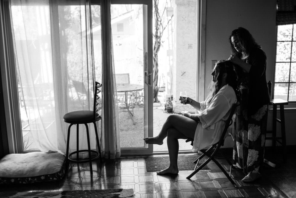 Samantha-Matthew-2-Mountain-Terrace-Woodside-California-Wedding-Photographer-Stout-Studios