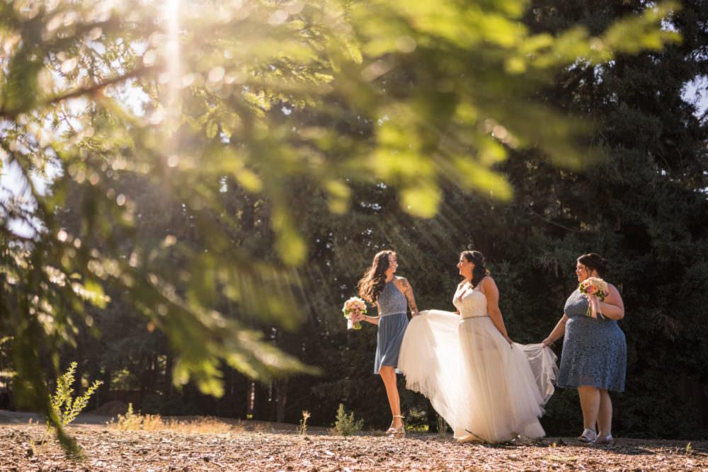 Samantha-Matthew-23-Mountain-Terrace-Woodside-California-Wedding-Photographer-Stout-Studios