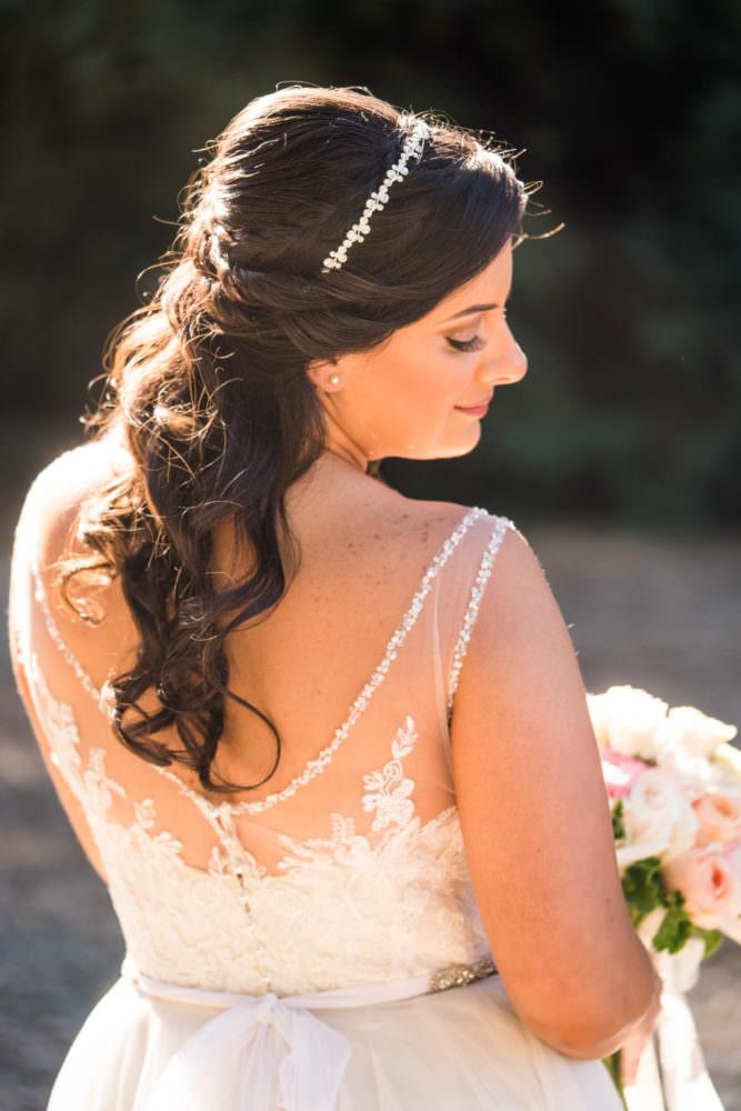 Samantha-Matthew-25-Mountain-Terrace-Woodside-California-Wedding-Photographer-Stout-Studios