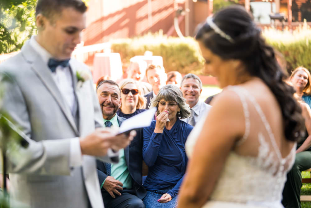 Samantha-Matthew-35-Mountain-Terrace-Woodside-California-Wedding-Photographer-Stout-Studios