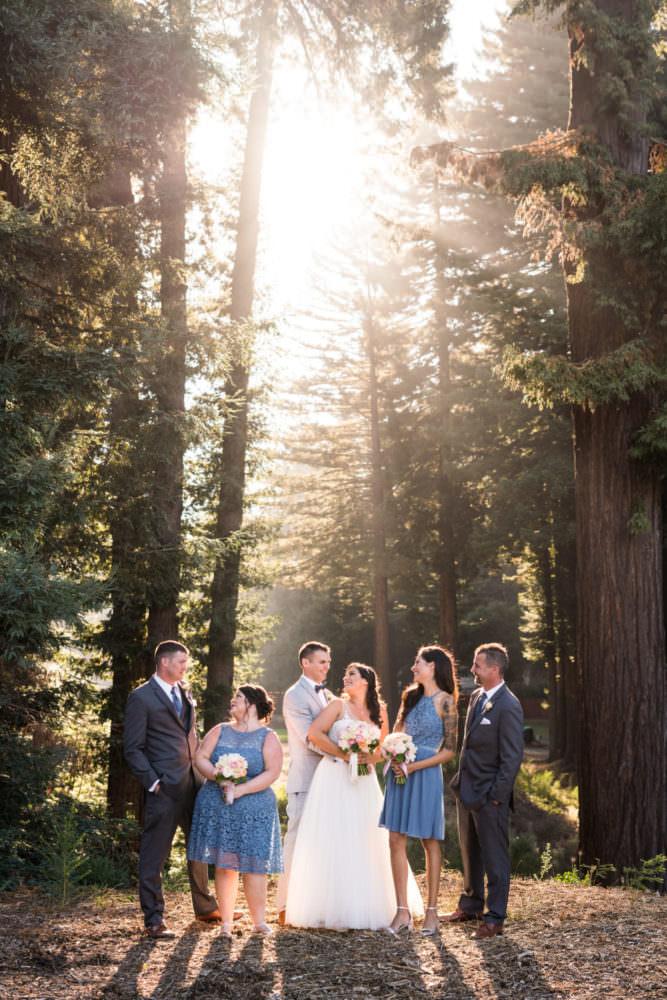 Samantha-Matthew-39-Mountain-Terrace-Woodside-California-Wedding-Photographer-Stout-Studios