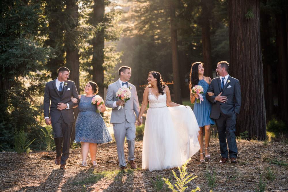 Samantha-Matthew-49-Mountain-Terrace-Woodside-California-Wedding-Photographer-Stout-Studios