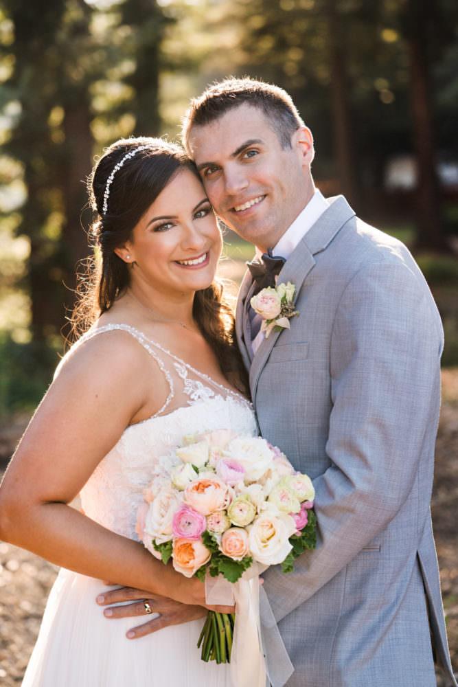 Samantha-Matthew-51-Mountain-Terrace-Woodside-California-Wedding-Photographer-Stout-Studios