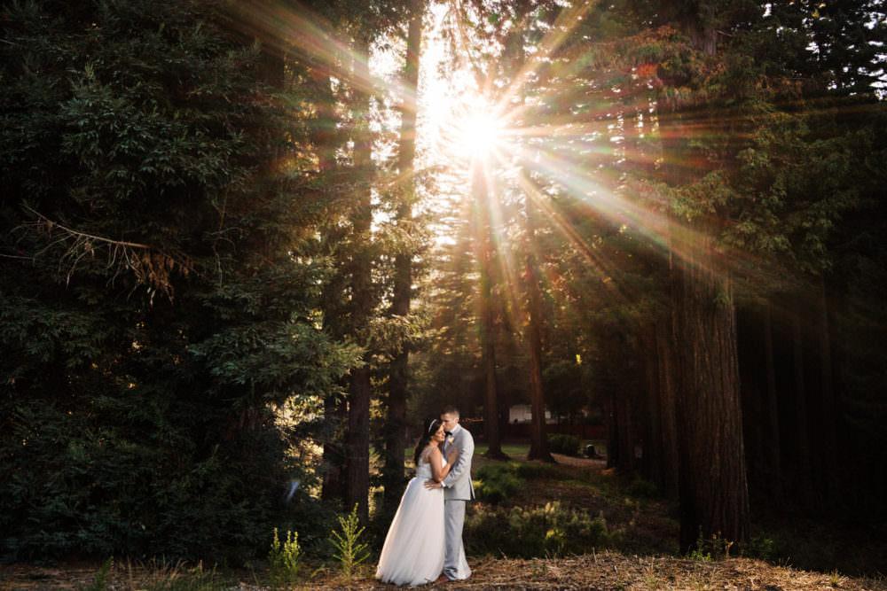Samantha-Matthew-61-Mountain-Terrace-Woodside-California-Wedding-Photographer-Stout-Studios