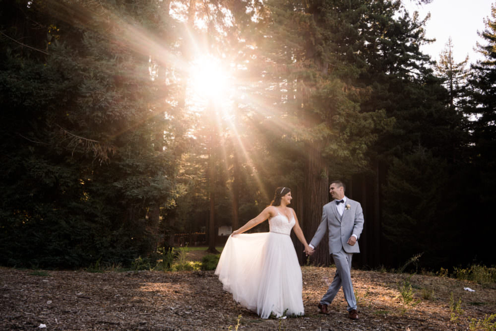 Samantha-Matthew-65-Mountain-Terrace-Woodside-California-Wedding-Photographer-Stout-Studios