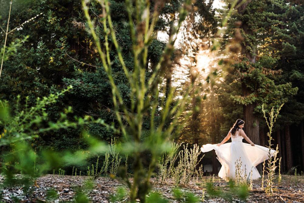 Samantha-Matthew-73-Mountain-Terrace-Woodside-California-Wedding-Photographer-Stout-Studios