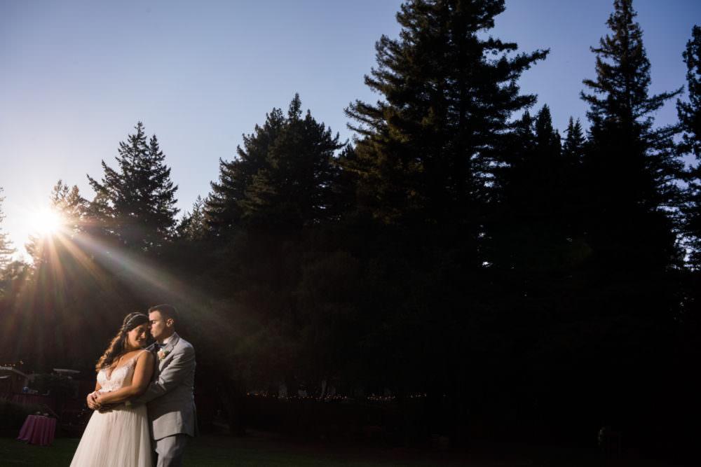 Samantha-Matthew-79-Mountain-Terrace-Woodside-California-Wedding-Photographer-Stout-Studios