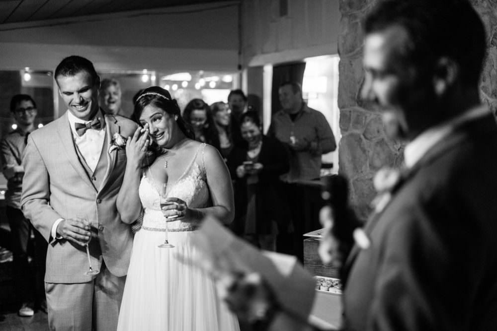 Samantha-Matthew-90-Mountain-Terrace-Woodside-California-Wedding-Photographer-Stout-Studios