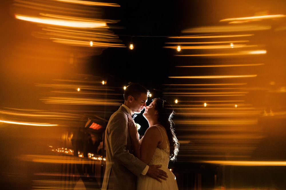 Samantha-Matthew-95-Mountain-Terrace-Woodside-California-Wedding-Photographer-Stout-Studios