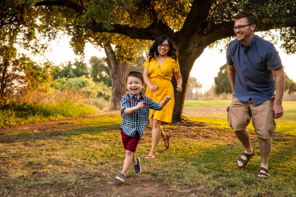 Trimble-Family-33-Sacramento-Family-Wedding-photographer-stout-studios