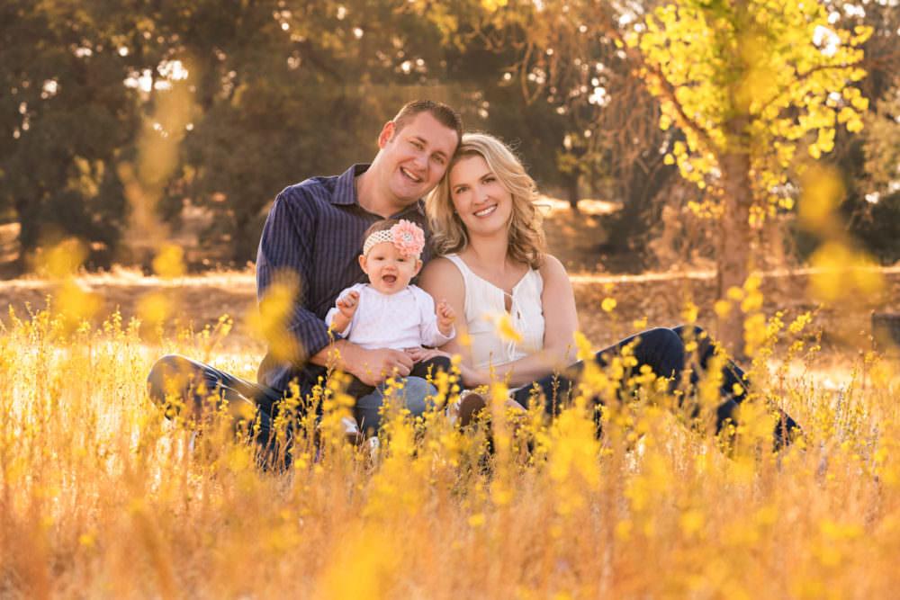 Coates-Family-35-Sacramento-Family-Wedding-Photographer-Stout-Studios