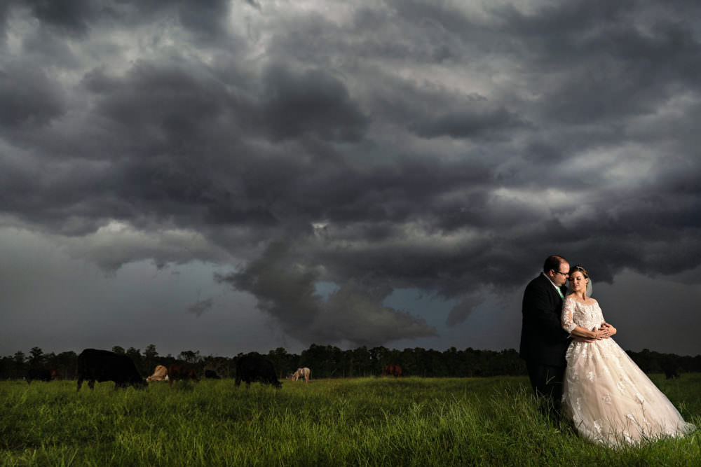 Kelly-Jason-48-Diamond-D-Ranch-Jacksonville-Wedding-Photographer-Stout-Studios