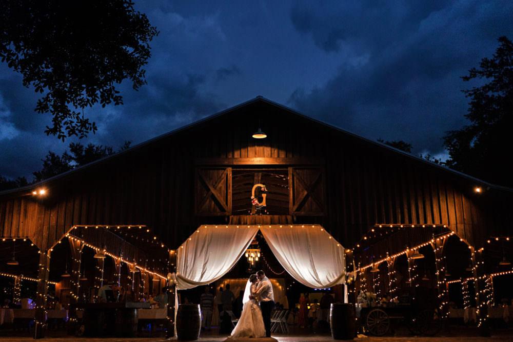 Kelly-Jason-50-Diamond-D-Ranch-Jacksonville-Wedding-Photographer-Stout-Studios