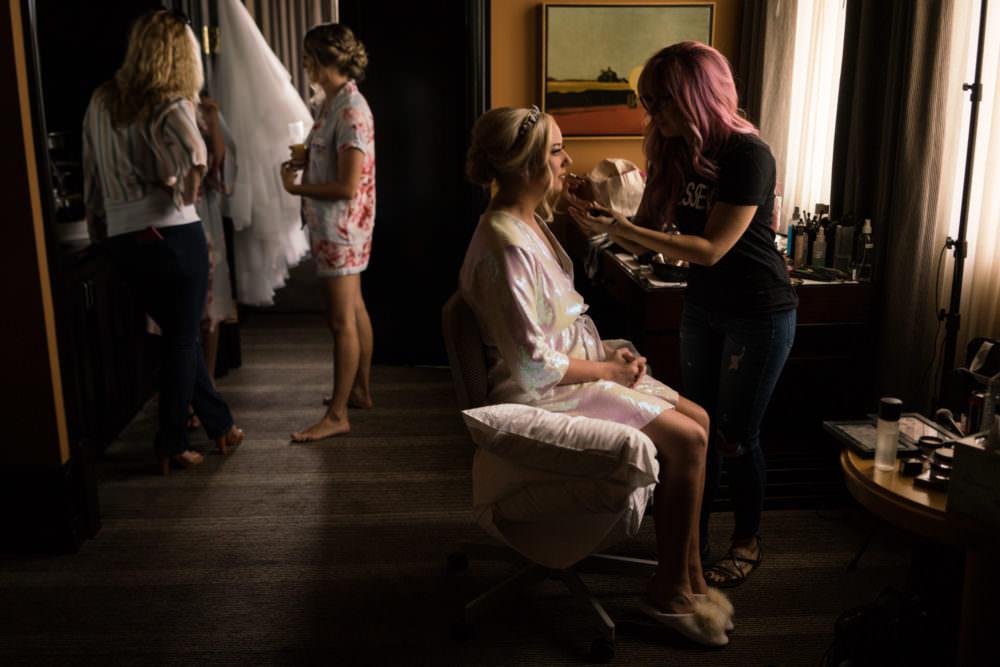 Khloe-Brandon-1-The-Old-Sugar-Mill-California-Wedding-Photographer-Stout-Studios