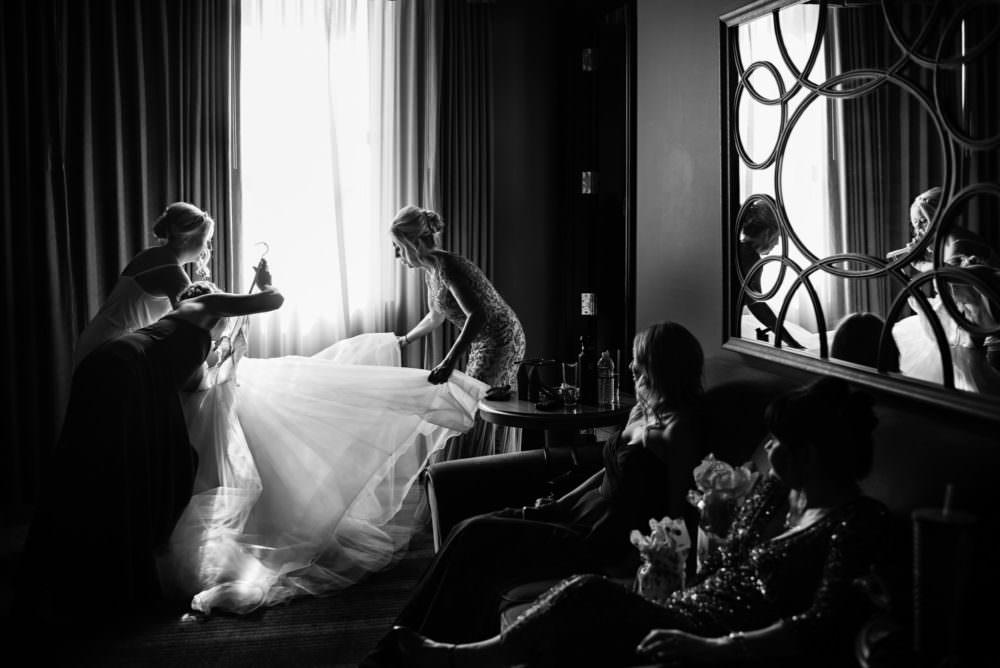 Khloe-Brandon-10-The-Old-Sugar-Mill-California-Wedding-Photographer-Stout-Studios