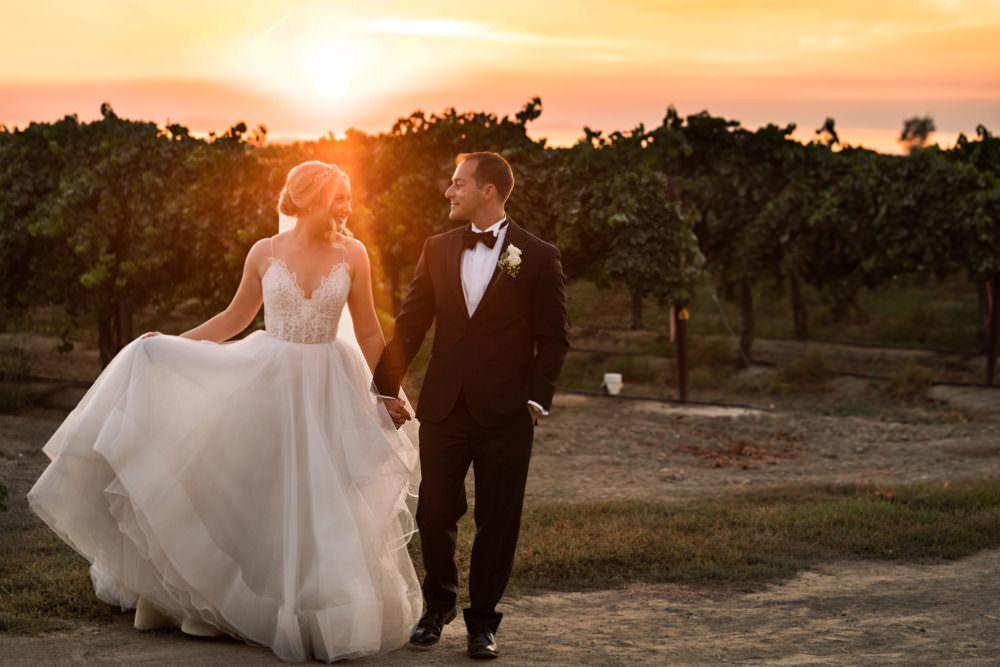 Khloe-Brandon-103-The-Old-Sugar-Mill-California-Wedding-Photographer-Stout-Studios