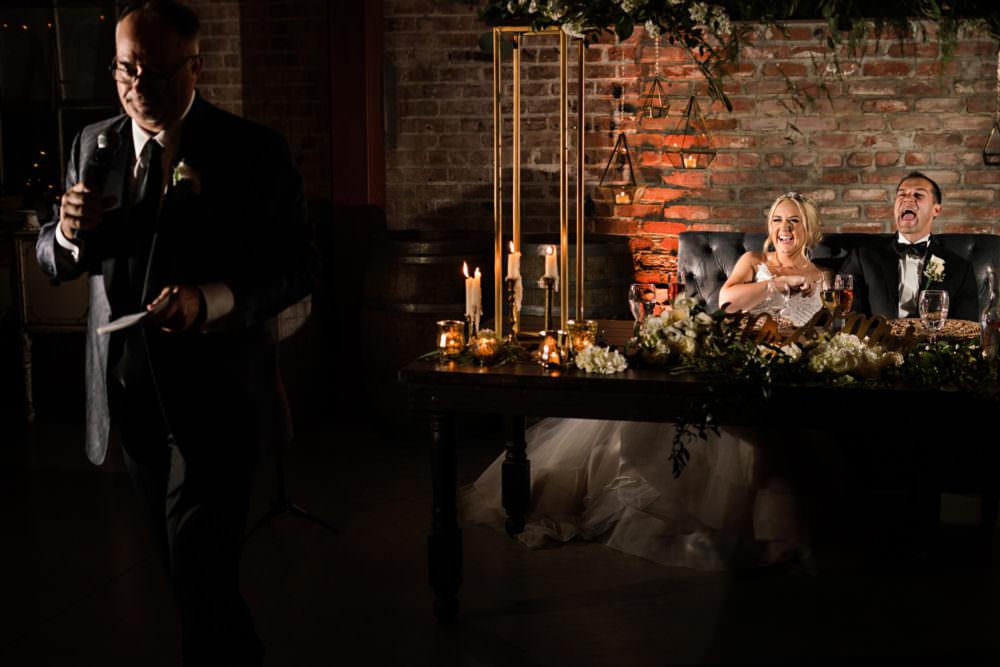 Khloe-Brandon-109-The-Old-Sugar-Mill-California-Wedding-Photographer-Stout-Studios
