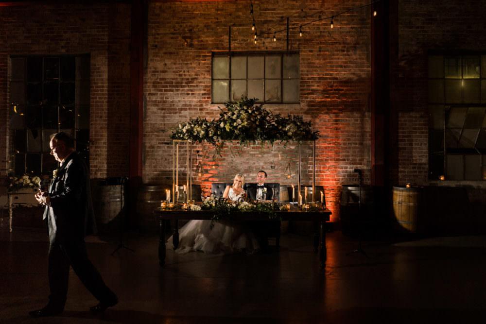 Khloe-Brandon-113-The-Old-Sugar-Mill-California-Wedding-Photographer-Stout-Studios