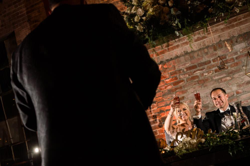 Khloe-Brandon-117-The-Old-Sugar-Mill-California-Wedding-Photographer-Stout-Studios
