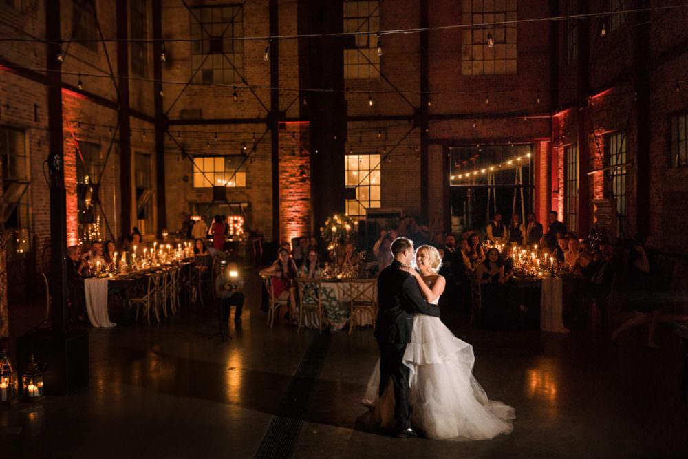 Khloe-Brandon-121-The-Old-Sugar-Mill-California-Wedding-Photographer-Stout-Studios